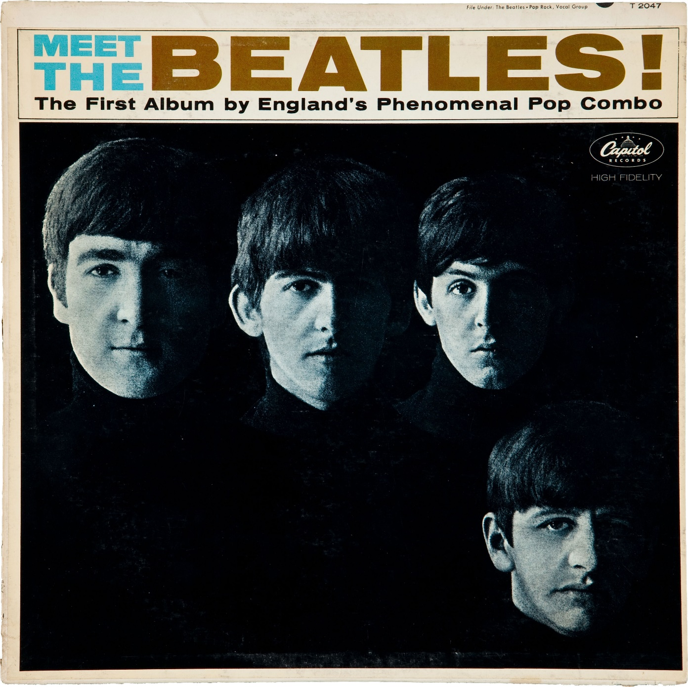 beatles cover1