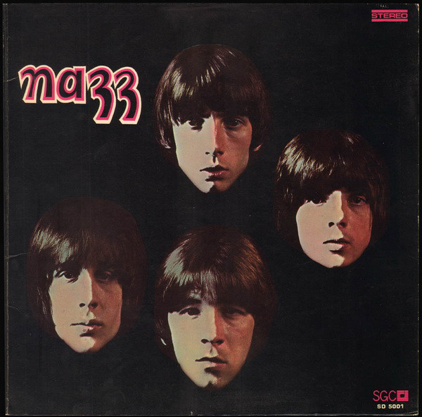 nazz cover1
