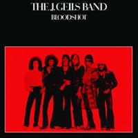 J. Geils — A Quiet Leader Who Made A Lot of Noise