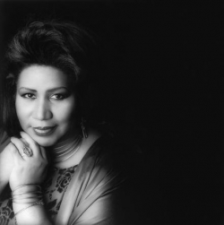 The Queen of Soul Has Died of Cancer, but She Will Live Forever in Our Hearts