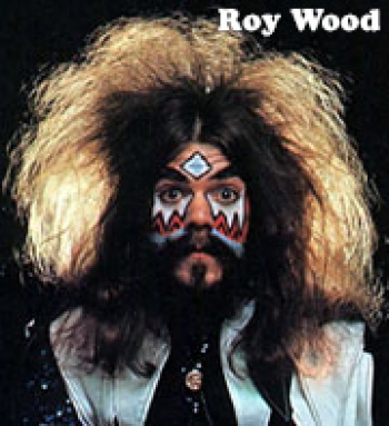 So 'do ya' know the story behind Roy Wood, Jeff Lynne, The Move & ELO?