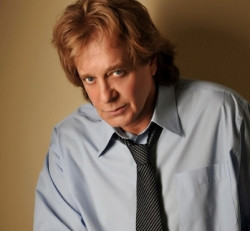 Eddie Money — A Ticket to Paradise