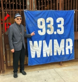 Broadcast Pioneers of Philadelphia Presents a Tribute to WMMR